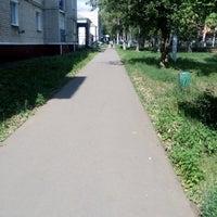 Photo taken at Кемля by Екатерина А. on 8/5/2014