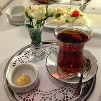 Снимок сделан в Mado пользователем Tuğba 7/30/2013