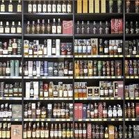 Foto diambil di Wine&Food oleh Wine&Food pada 10/9/2013