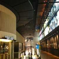 Photo taken at CGV Yongsan IPARK Mall by Kyoung Bong K. on 6/14/2013