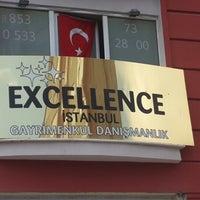 Photo taken at Erdinç Oruçoğlu by İs-mail _. on 8/30/2014