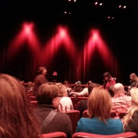 Photo taken at Fox Cities Performing Arts Center by Carl W. on 3/16/2013