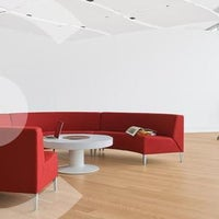 custer - office furniture grand rapids - steelcase chairs leap