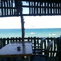 Photo taken at Cubana.Raf by Khouloud B. on 8/29/2015
