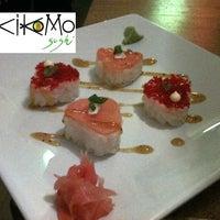 Photo prise au Akikomo Sushi par Akikomo Sushi le6/22/2013