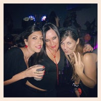 Photo taken at la cantina by Giancarlo A. on 10/31/2013