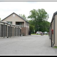 Genial ... Photo Taken At Robbinsville Storage By New Jersey   Storage On  7/25/2013 ...