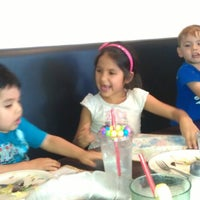 Photo taken at Ojai Pizza by Andres P. on 4/11/2015