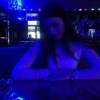 Photo taken at кафе Баксан by Irina K. on 3/27/2015