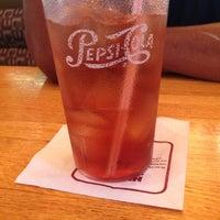 8/23/2013にSky D.がApplebee's Grill + Barで撮った写真