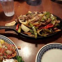 Photo taken at Don Jose Restaurant by Shaun W. on 10/4/2015