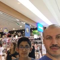 Photo taken at Korkmaz by Mustafa Taki P. on 9/4/2016
