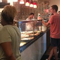 7/5/2018にErick C.がJoe's Pizzaで撮った写真