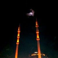 Photo taken at Setenay Kitap Kırtasiye by Ömür Kürşad Y. on 4/11/2014