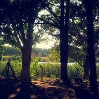 8/31/2013 tarihinde Dilek Y.ziyaretçi tarafından Süleymanlı Köyü Piknik Alanı'de çekilen fotoğraf