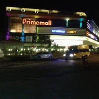 Photo taken at Primemall by OZzy O. on 7/11/2013