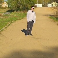 Photo taken at Сметанино by Иринка on 4/25/2014