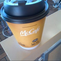 Photo taken at McDonald's by Carl M. on 7/7/2013