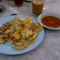 Photo taken at Restoran Icy Scoop by Mohamad A. on 9/6/2013