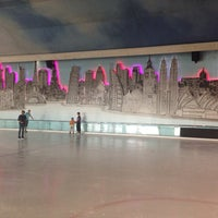 Photo taken at Ice Planet by Timothy C. on 1/24/2014