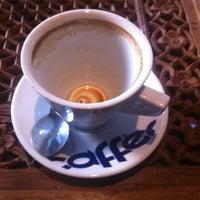 Das Foto wurde bei Café Estoril von Ansgar am 12/15/2012 aufgenommen