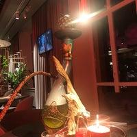 Снимок сделан в Split Кальян / Split Hookah пользователем Полина Ж. 8/25/2018