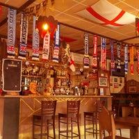 Снимок сделан в Tower Pub пользователем Claus 7/9/2013