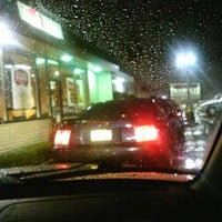 Photo taken at Jack in the Box by Jillian E. on 11/17/2012