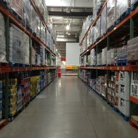 Photo taken at Costco Wholesale by Equality W. on 3/26/2013