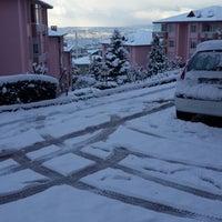 Photo taken at İşler tic. by Yasemin O. on 12/11/2013