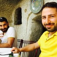 6/17/2015にMsf P.がFırça El Sanatlarıで撮った写真