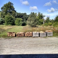 Photo taken at Latsch Forest Products by Larry C. on 9/6/2014