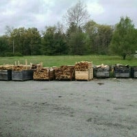 Photo taken at Latsch Forest Products by Larry C. on 6/18/2016