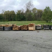 Photo taken at Latsch Forest Products by Larry C. on 6/11/2016