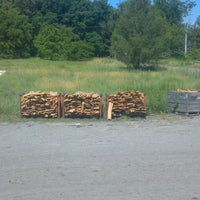 Photo taken at Latsch Forest Products by Larry C. on 6/14/2014