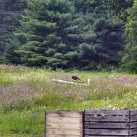 Photo taken at Latsch Forest Products by Larry C. on 7/26/2014