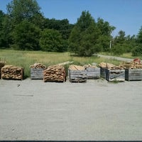 Photo taken at Latsch Forest Products by Larry C. on 6/25/2016