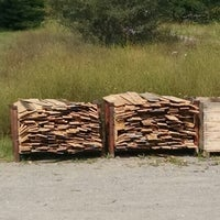 Photo taken at Latsch Forest Products by Larry C. on 8/16/2014
