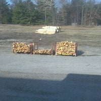 Photo taken at Latsch Forest Products by Larry C. on 7/5/2014