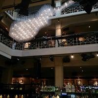 7/19/2013にVictor M.がHard Rock Cafe Pragueで撮った写真