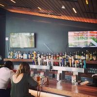 Photo taken at Bear's Lair Brew Pub by Arthur T. on 9/28/2015