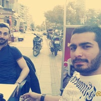 Photo taken at mcdonals by Emre Ç. on 2/7/2015