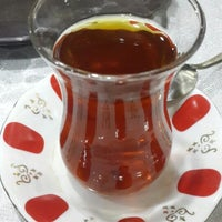 Photo taken at Çay by Emre E. on 10/13/2013