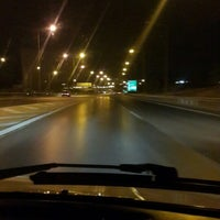 7/21/2013 tarihinde Emre E.ziyaretçi tarafından Sarnıç'de çekilen fotoğraf