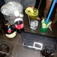 Photo taken at Masaho Disco Lounge by Gilberto A. on 5/26/2013