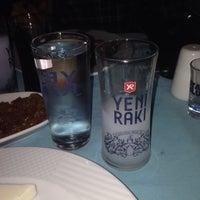 Foto tirada no(a) Aramızda Kalsın Mangal&Restaurant por Muhammet A. em 2/23/2018