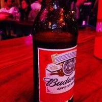 Photo taken at Australiano Bar by Australiano Bar on 10/9/2013