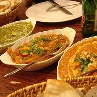 Photo taken at Tandoori Grill by Tandoori Grill on 5/11/2014