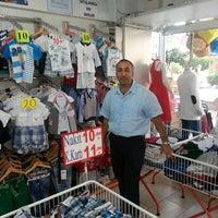 Photo taken at Beşler Çocuk by Ferhat S. on 8/23/2013
