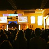 Photo taken at Kabbalah Centre by jen x. on 9/6/2013